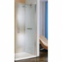 Душевая дверь Samo Fontana di Trevi B9841 90*190 см