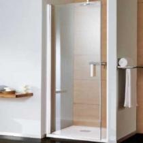 Душевая дверь Samo Fontana di Trevi B9856 90*190 см