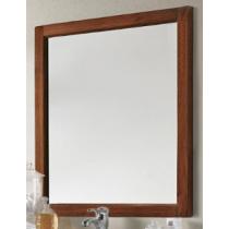 EBAN Style Зеркало 118хh102 см, цвет noce