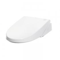 TOTO NEOREST AH WASHLET Сиденье для унитазов CS985PVR/VR, цвет: белый