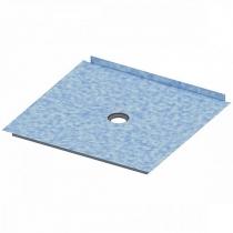 TECE Основа гидроизолирующая для укладки плитки , 1000х1000 мм