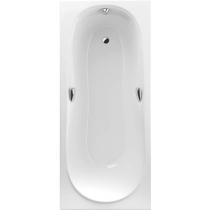 Ванна акриловая Excellent Elegance 160x70