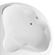 Ванна акриловая Excellent Konsul 150x150