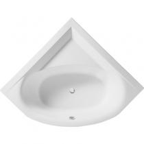 Ванна акриловая Excellent Magic 140x140