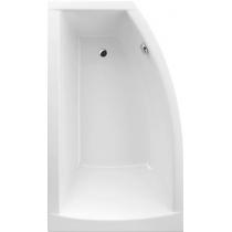 Ванна акриловая Excellent Magnus 150x85 L