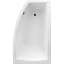Ванна акриловая Excellent Magnus 150x85 R