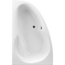Ванна акриловая Excellent Newa Plus 160x95 L