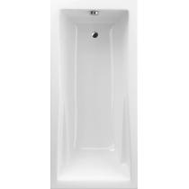 Ванна акриловая Excellent Palace 160x75