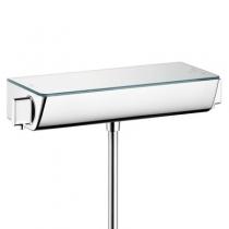 Смеситель-термостат для душа Hansgrohe Ecostat Select 13161400
