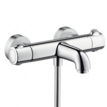 Смеситель-термостат для ванны Hansgrohe Ecostat 1001 SL 13241000
