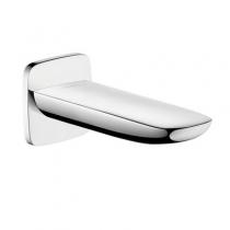 Излив для ванны/умывальника Hansgrohe PuraVida 15412000