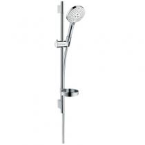 Душевая стойка Hansgrohe Raindance Select S 120 3jet 26630400 65 см