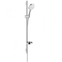 Душевая стойка Hansgrohe Raindance Select S 120 3jet 26631400 90 см