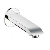 Излив для ванны/умывальника Hansgrohe Metris 31494000