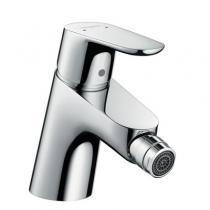 Смеситель для биде Hansgrohe Focus 31920000