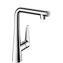 Смеситель для кухни Hansgrohe Тalis Select S 72820000