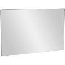 Зеркало Jacob Delafon Odeon Up EB1085-NF 120x65