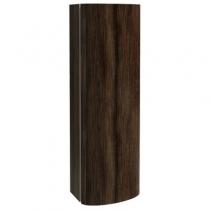 Шкаф-пенал Jacob Delafon Presquile EB1115D-V13 50x34x150 R, полисандр шпон