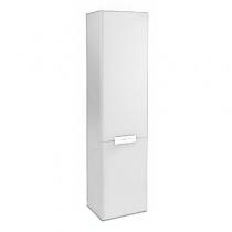 Шкаф-пенал Jacob Delafon Reve EB1141D-G1C 45x38x177.2 R, белый