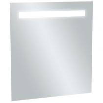 Зеркало Jacob Delafon Parallel EB1414-NF 90x65 с подсветкой