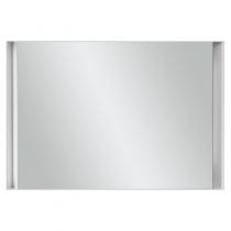 Зеркало Jacob Delafon Reve EB582-NF 80x65 с подсветкой