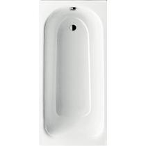 Ванна стальная Kaldewei Saniform Plus 372-1 160x75 Easy-clean 112500013001