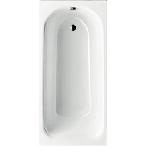 Ванна стальная Kaldewei Saniform Plus 373-1 170x75 Easy-clean 112600013001