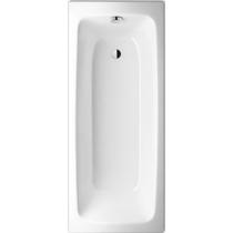 Ванна стальная Kaldewei Cayono Star 756 170x75 с ручками 275600010001