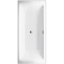 Ванна стальная Kaldewei Puro Duo 665 190x90 266500010001