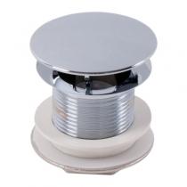Донный клапан с керамической заглушкой Keramag Keramag 521070
