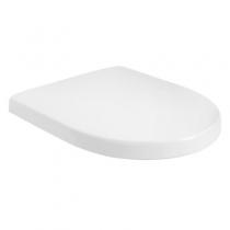 Сиденье с крышкой  Soft Close для унитаза Keramag iCon 574130