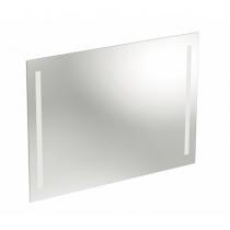 Зеркало Keramag Option 800490 90x65 с подсветкой
