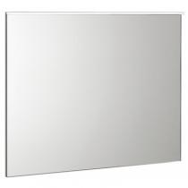 Зеркало Keramag Xeno 2 807890 90x70 с подсветкой