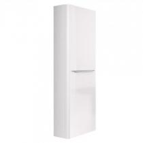 Шкаф-пенал Keramag MyDay 824000 40x25x150, белый