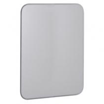 Зеркало Keramag MyDay 824360 60x80 с подсветкой