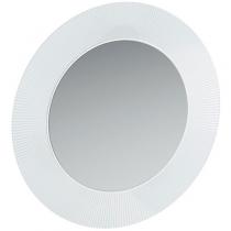 Зеркало Kartell by Laufen 386331 78x78