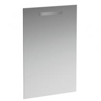 Зеркало Laufen Case 447215 55x85 с подсветкой