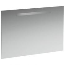 Зеркало Laufen Case 447245 90x62 с подсветкой и датчиком