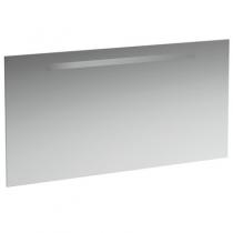 Зеркало Laufen Case 447261 120x62 с подсветкой