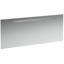 Зеркало Laufen Case 447281 150x62 с подсветкой