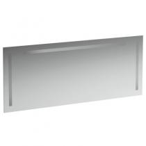 Зеркало Laufen Case 447285 150x62 с подсветкой и сенсорным датчиком