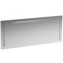 Зеркало Laufen Case 447288 150x62 с подсветкой