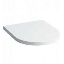 Сиденье с крышкой Soft Close для унитаза Kartell by Laufen 891331