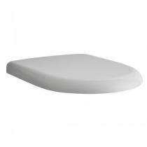 Сиденье с крышкой для унитаза Laufen Pro 891950