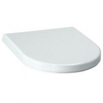 Сиденье с крышкой для унитаза Laufen Pro 896950, л/у