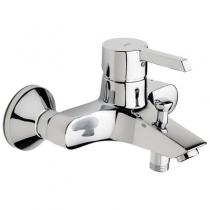 Cмеситель для ванны с душем Oras Nordia 2340U