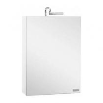 Зеркальный шкафчик Jacob Delafon Odeon Up EB879-J5 55.5x73.5 белый