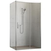 Душевая стенка Radaway Idea - S1 80 L 387051-01-01L