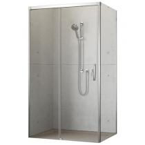 Душевая стенка Radaway Idea - S1 100 R 387052-01-01R