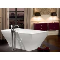 Смесители для ванны и душа